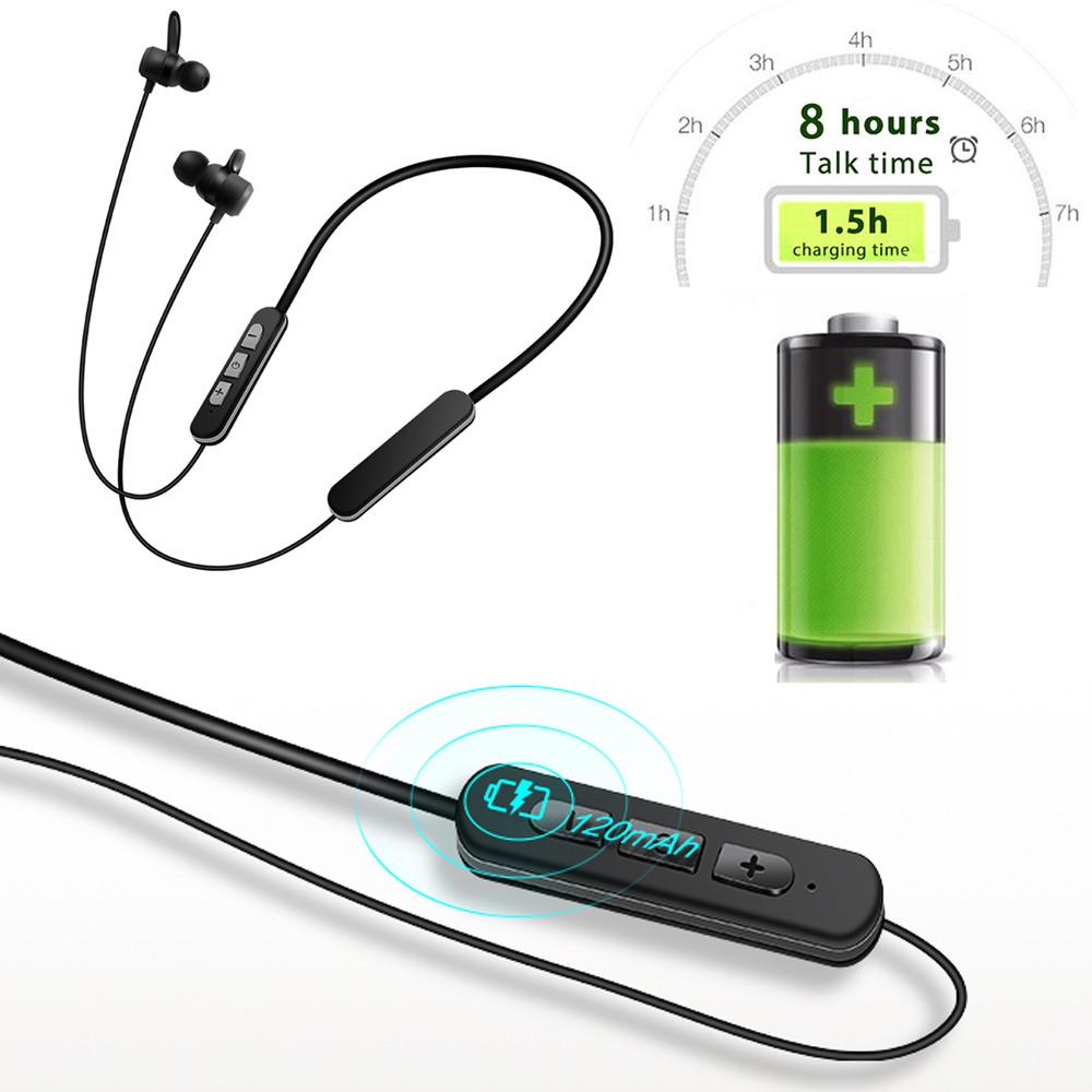 Iphone 7 plus earphones cheap - iphone earphones comfortable battery