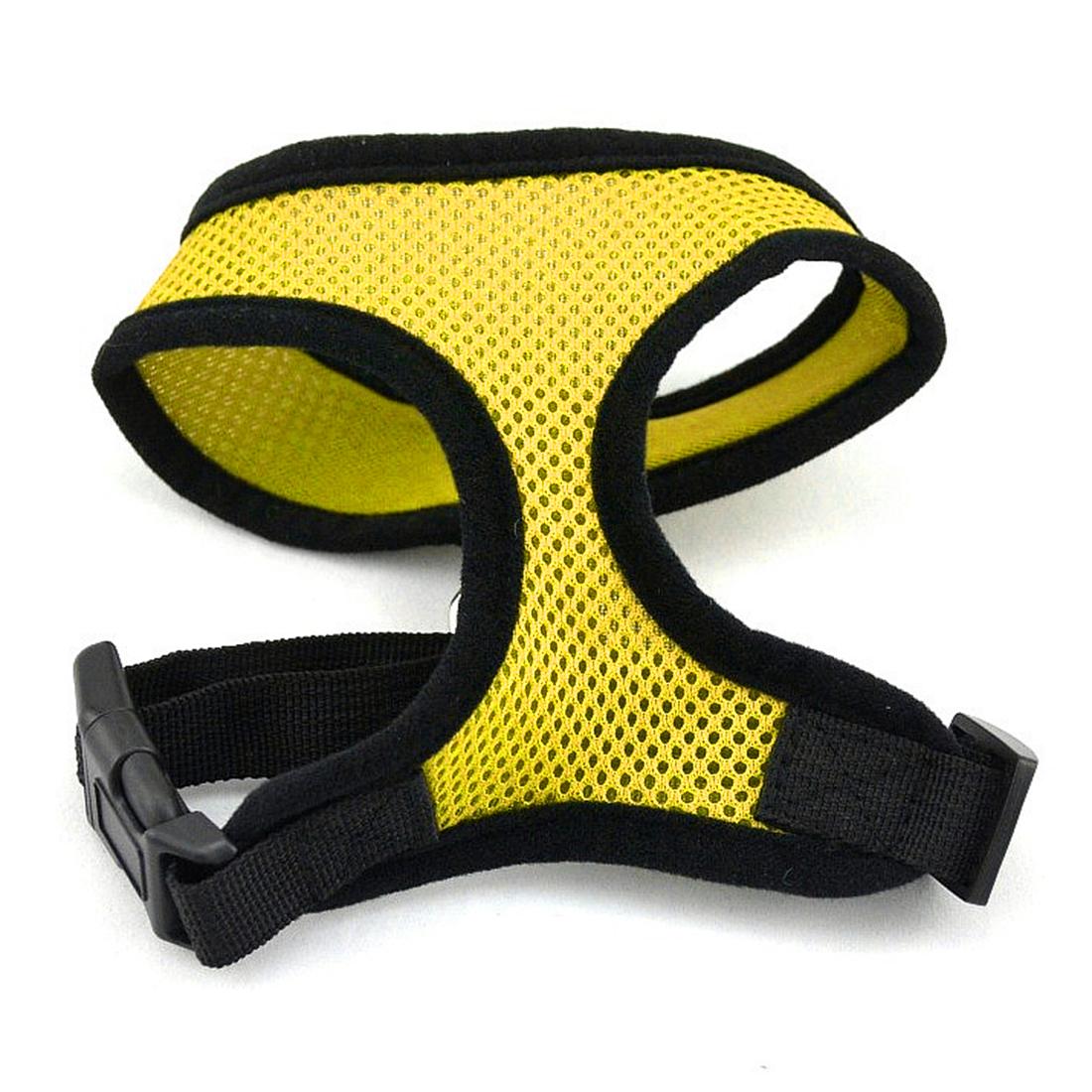 Men S Belt Made From Dog Collar Material