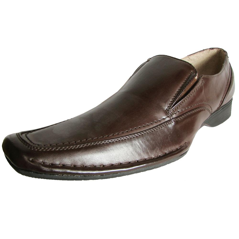 How Do Mens Steve Madden Shoes Fit