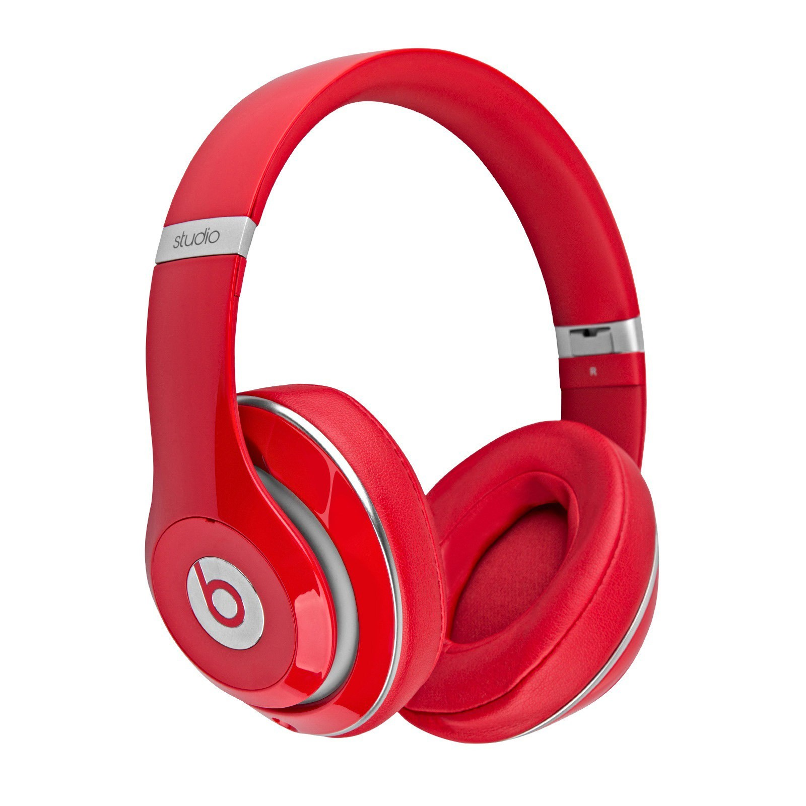 how to look like a beats
