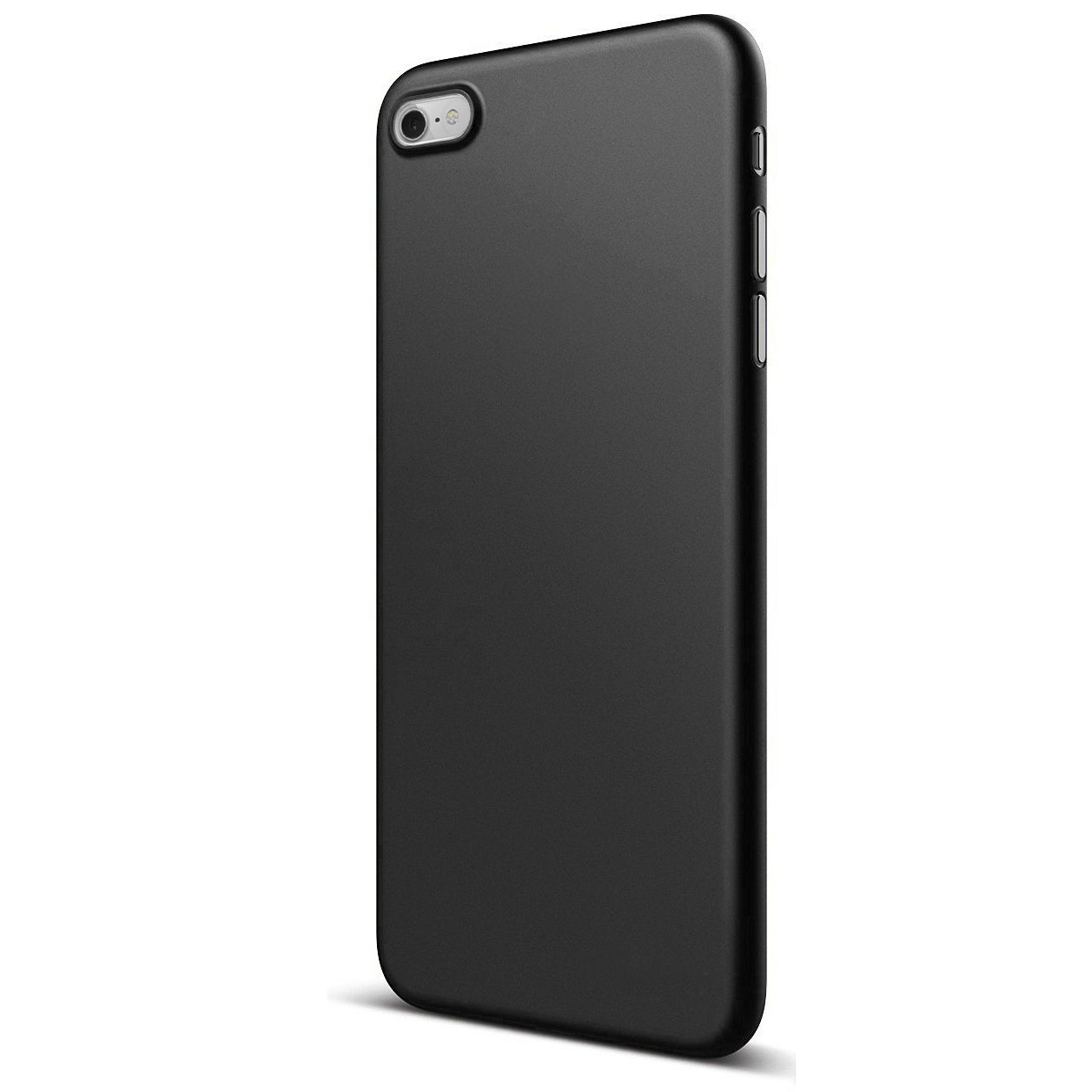 iPhone 7 (4.7 ) Ultra Thin Slim Shockproof Matte Hard Cover