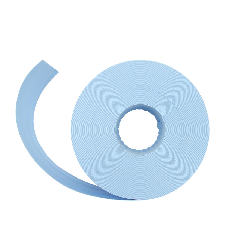 Swimming Pool Filter Backwash Hose 100 39 X 2 Tanga