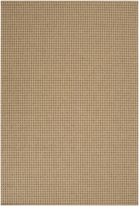 100 0 Olefin Rug Material