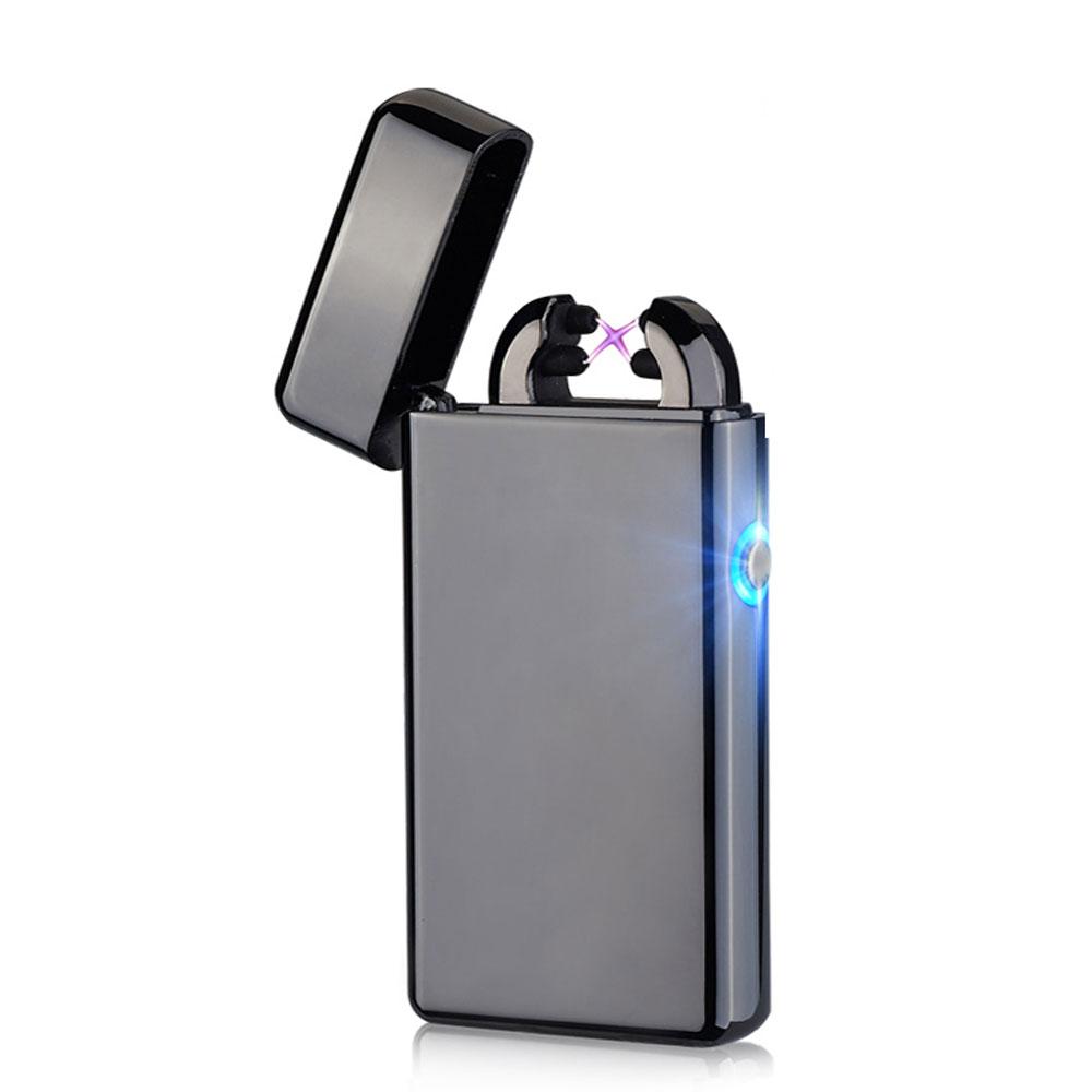 Black Hole Windproof Lighter