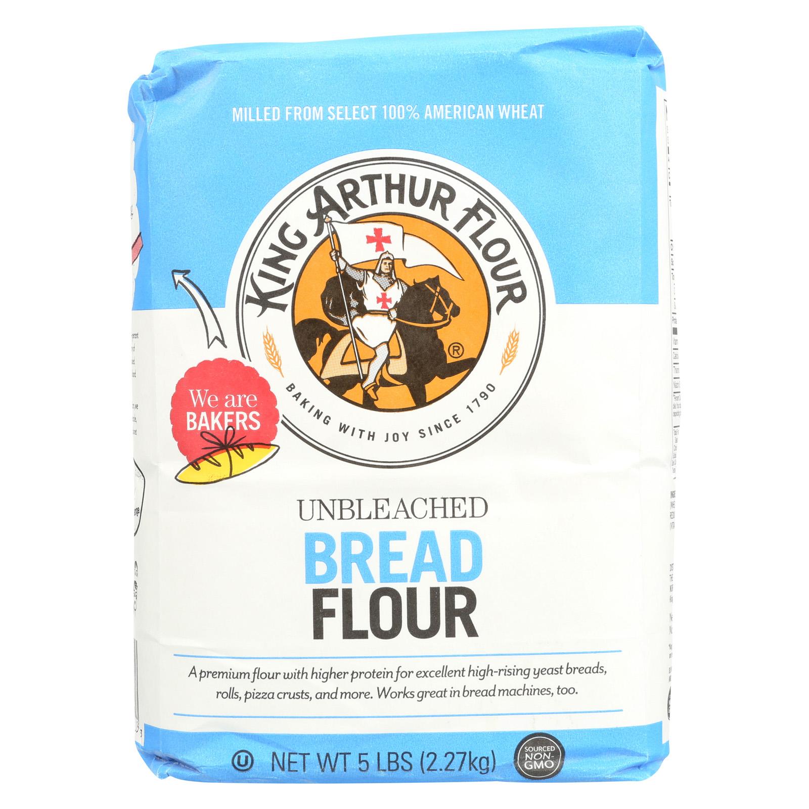 king arthur flour coupons 2019