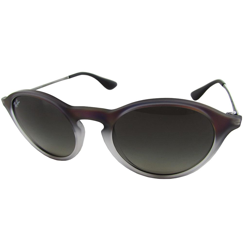 3b67479cb1 Ray Ban Sunglasses Rb 3393 Odq10389