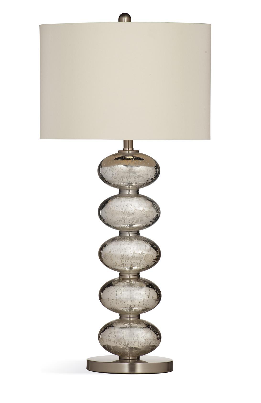 Bassett mirror maxine table lamp tanga for Nfpa 99 table 5 1 11