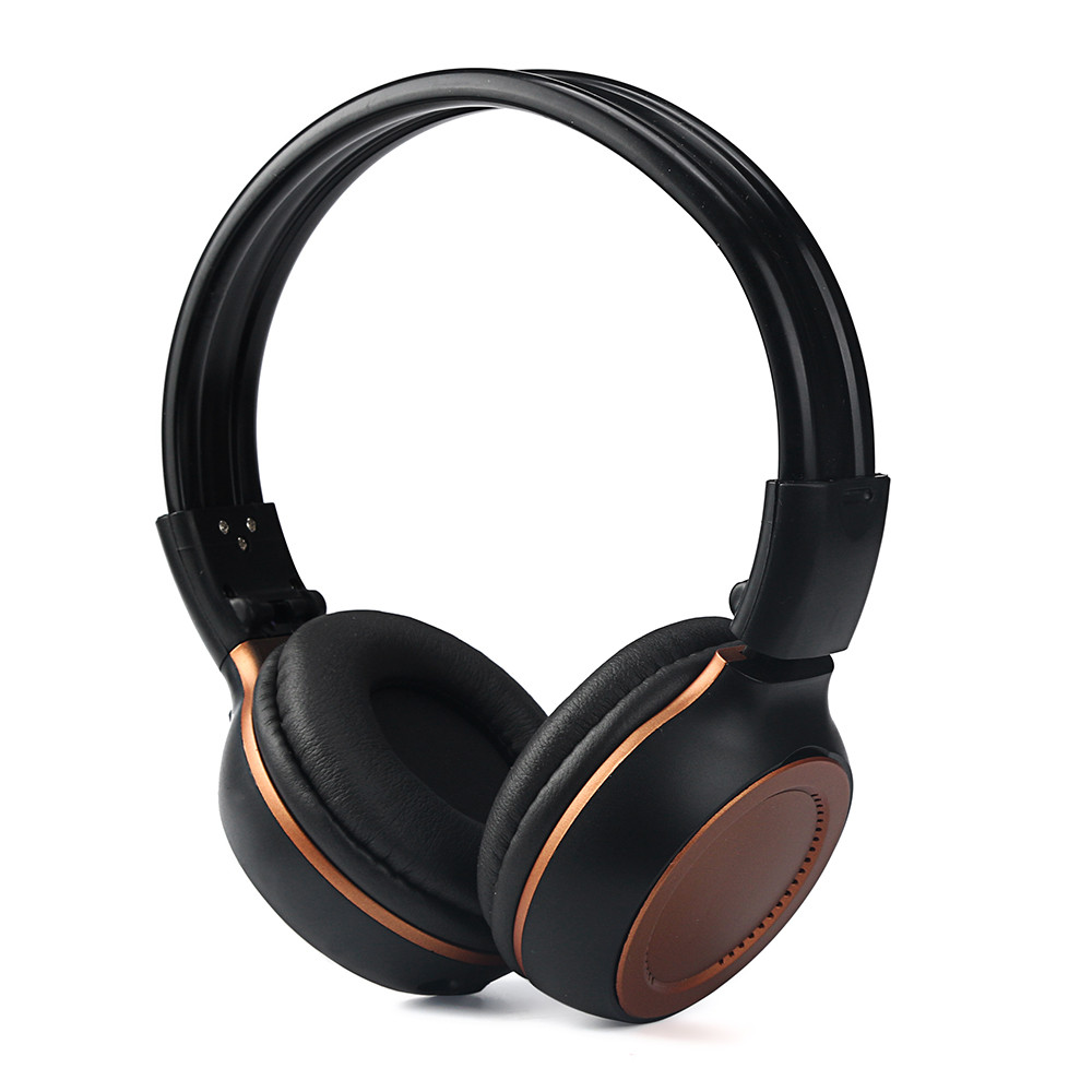 3 0 stereo bluetooth wireless headset headphones with call. Black Bedroom Furniture Sets. Home Design Ideas