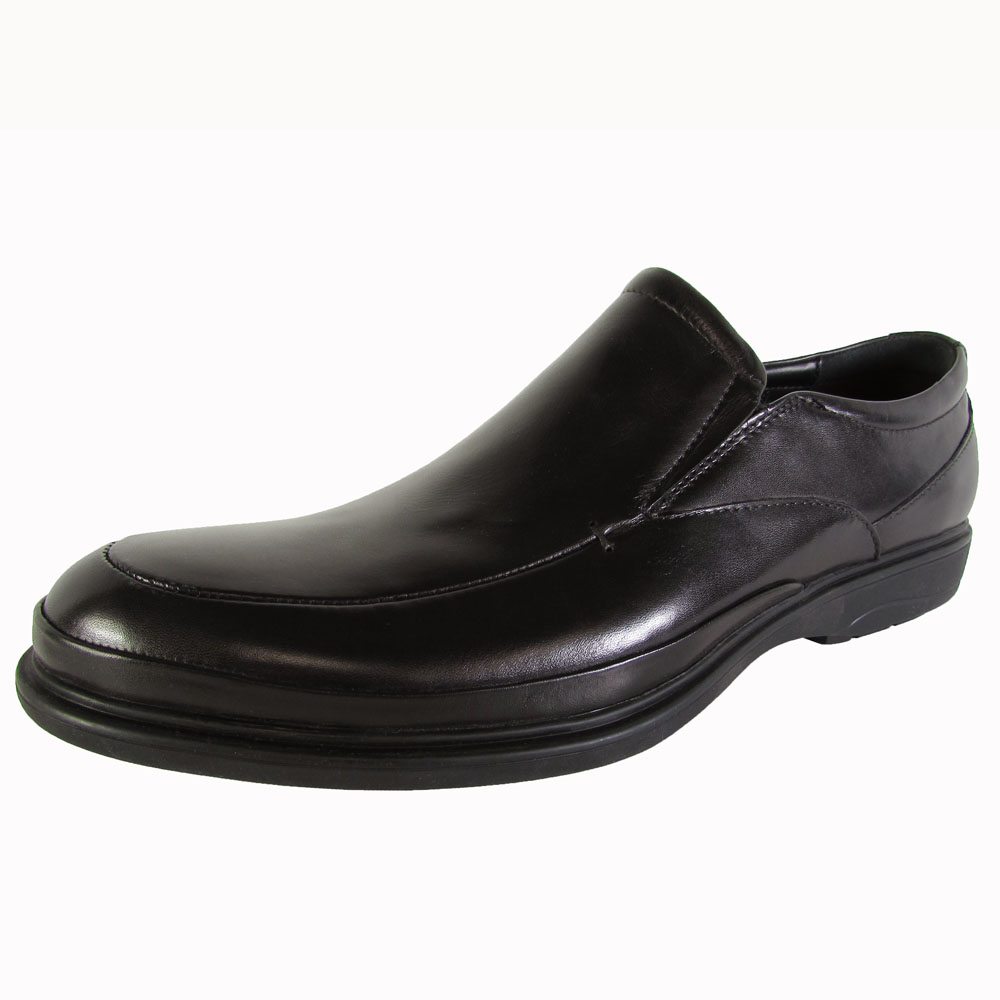 Mens Mid-Air Slip On Loafer Shoes