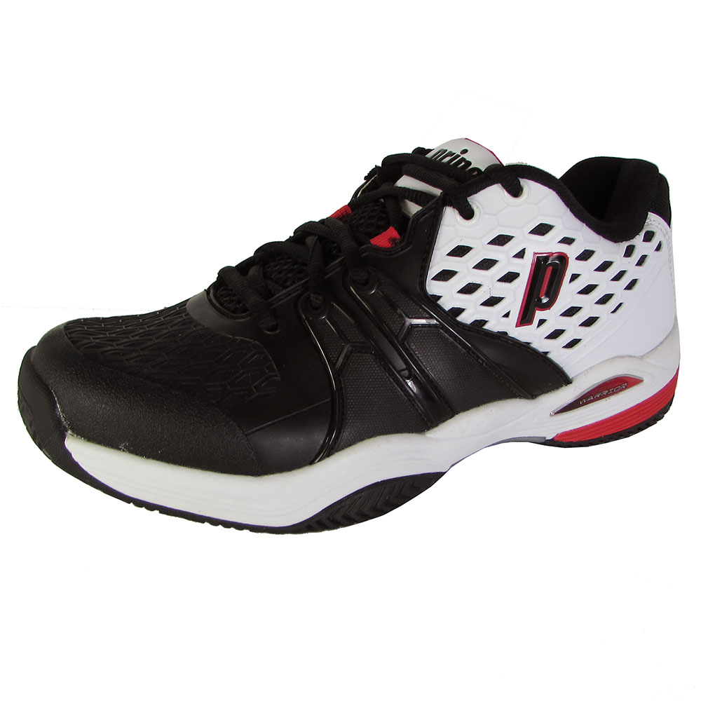 Clay Court Tennis Shoes Amazon