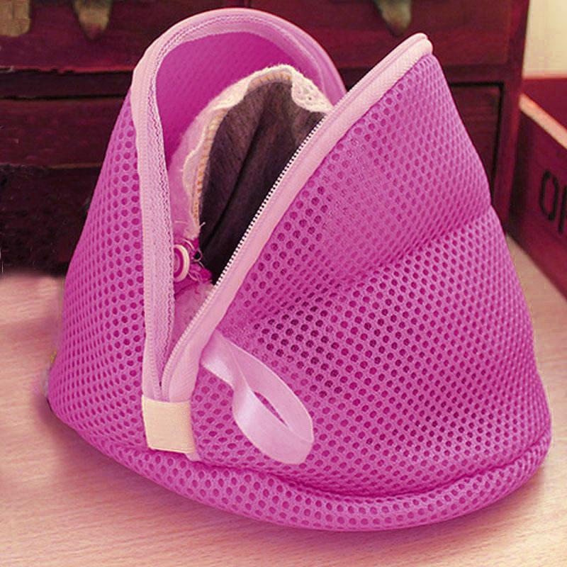 Lingerie Bra Laundry Saver Washing Bag