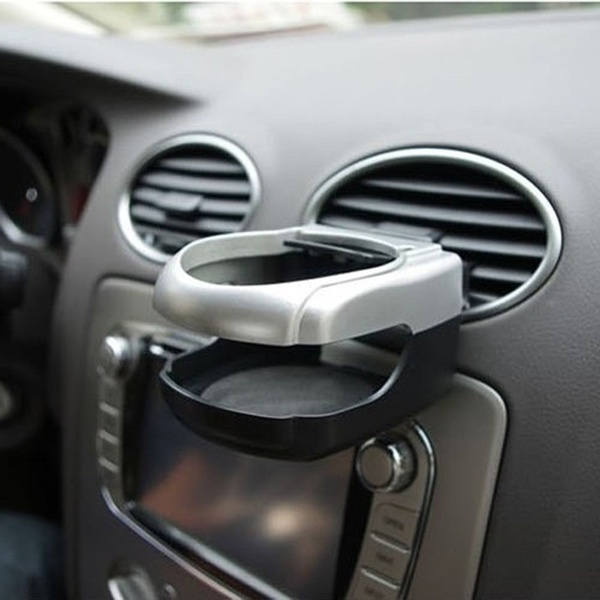 Car Outlet Cup Clip Holders 0136cd0a5502