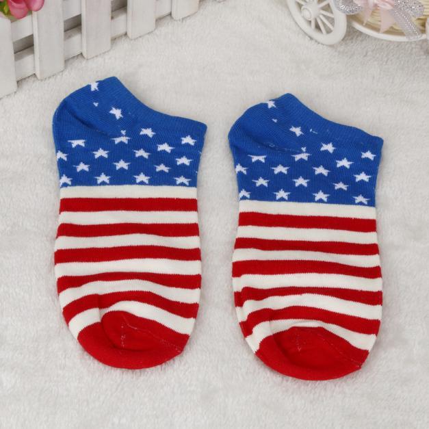 2Pair Men Fashion Ankle Socks Low Cut Casual Sport Cotton Socks 082869dcebdf