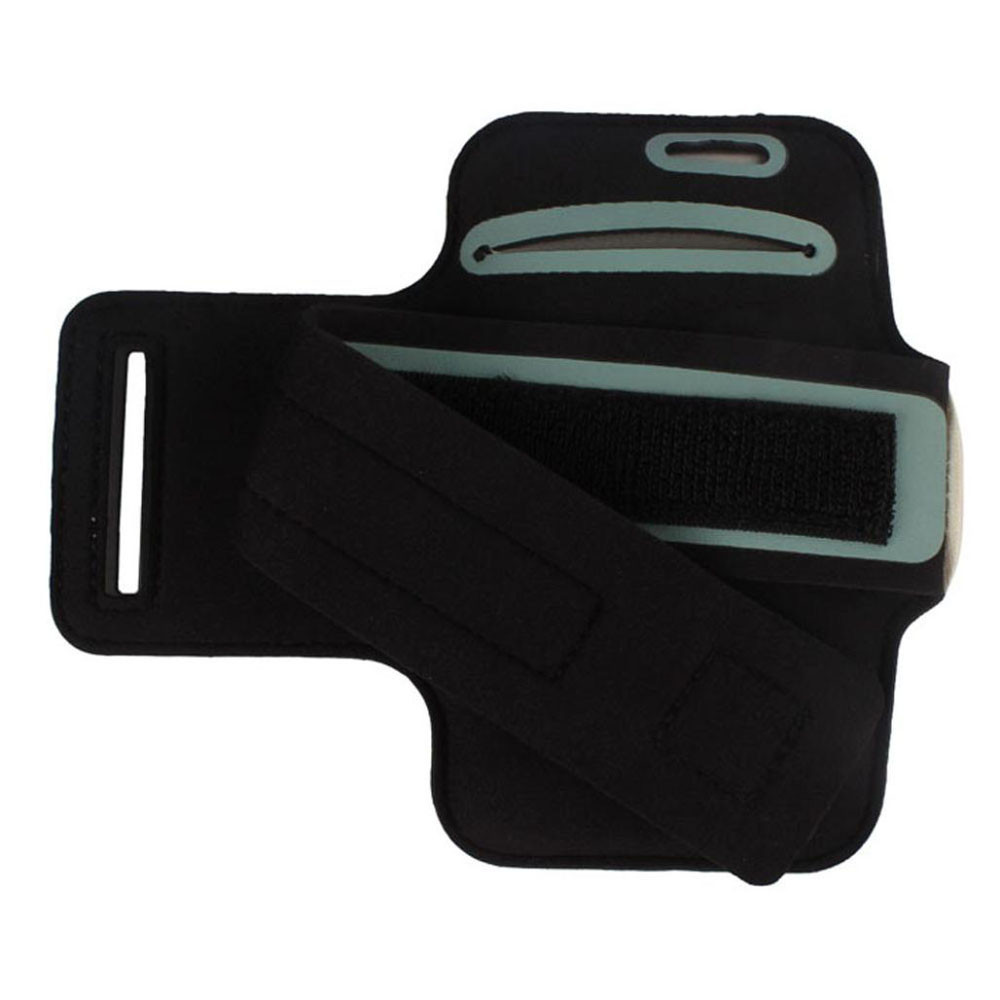 Armband Gym Running Sport Arm Band Cover Case For iphone 8   iphone 8