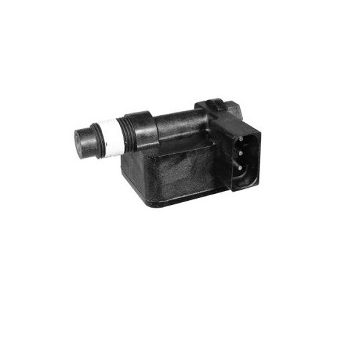 Chrysler Dynasty 1991 1993 Manifold Absolute: NEW MAP SENSOR 1991 1992 1993 1994 1995 1996 1997 CHRYSLER