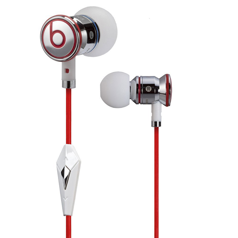 Beats by Dre urBeats 2.0 In-Ear Headphones