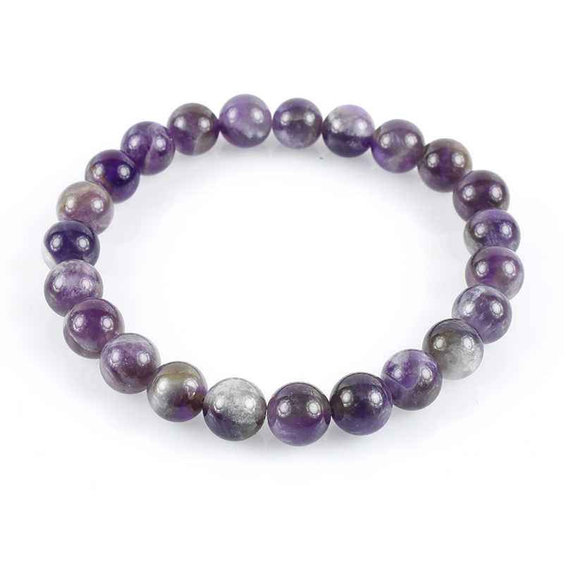 Chakra Gemstone Bracelets - Choose Style