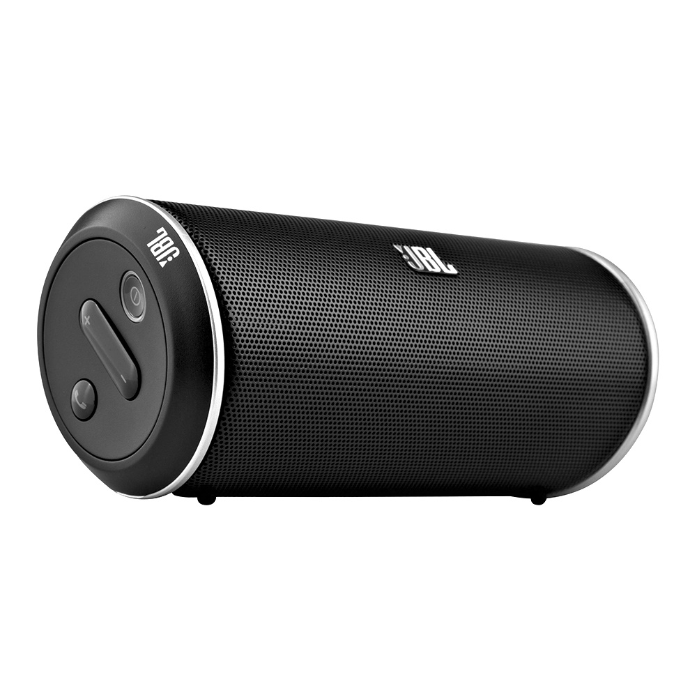 jbl flip portable stereo speaker with wireless bluetooth connection tanga. Black Bedroom Furniture Sets. Home Design Ideas
