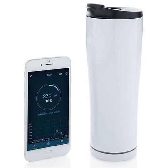 Smart Cup 8459041