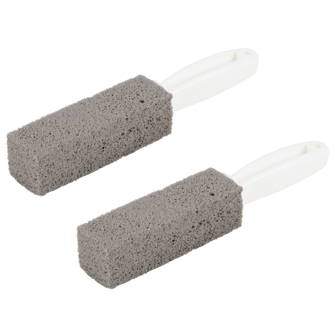 2 Pack Pumice Cleaning Stone With Handle Tanga