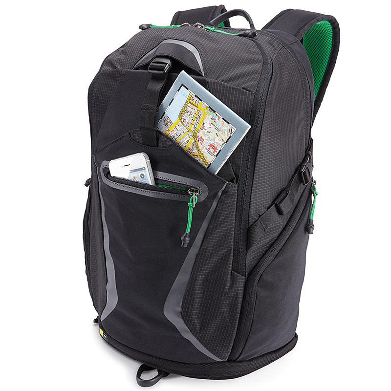 Case Logic Griffith Park Backpack for Laptops and Tablets