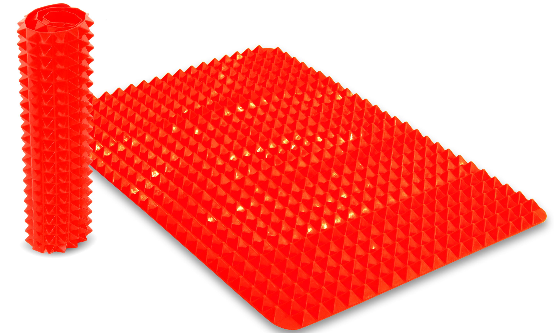 Non-Stick Silicone Roast pad