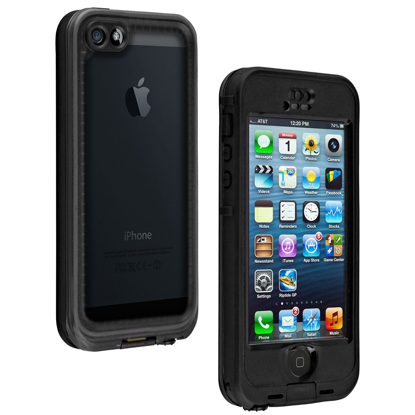 iphone 5s lifeproof nuud lifeproof nuud for iphone 5 tanga 3371