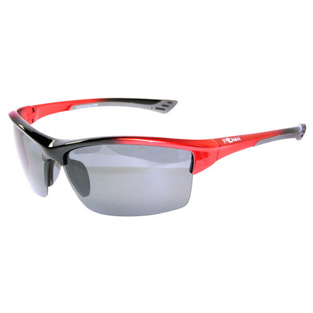 Piranha High Performance Glasses 51288