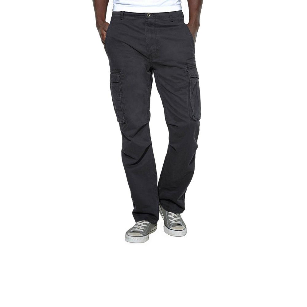 Levi's Workwear Men's Loose Fit Straight Leg Cargo Pants - Tanga