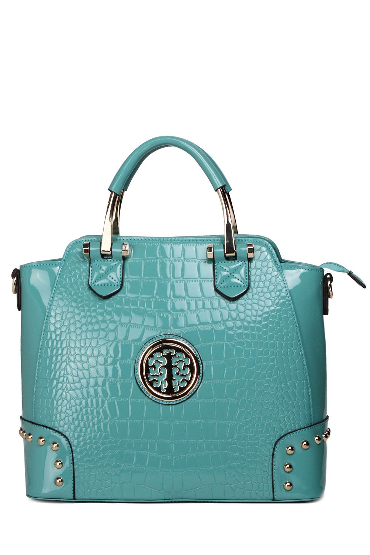 AdHuge Sale! Limited Offers - Designer Handbag Deals.