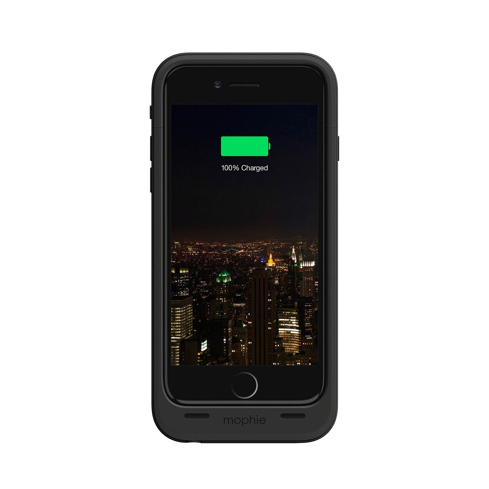 Mophie Space Pack Iphone C