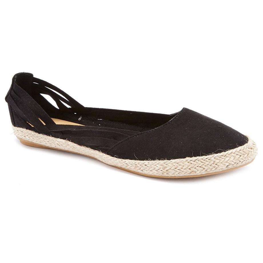 Mata Womens Shoes