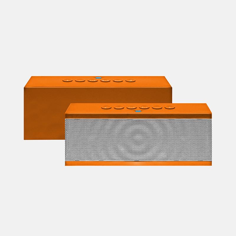 Ultra Portable Wireless Bluetooth Speaker 3.0
