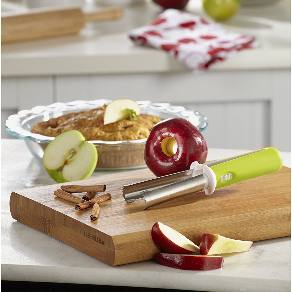 Casabella Apple Corer
