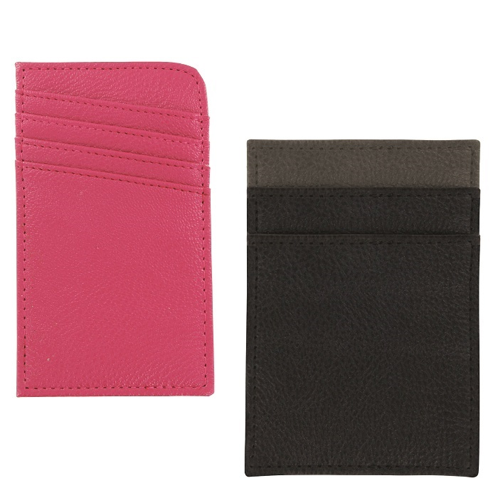 His and Hers Wallet Set 6045756