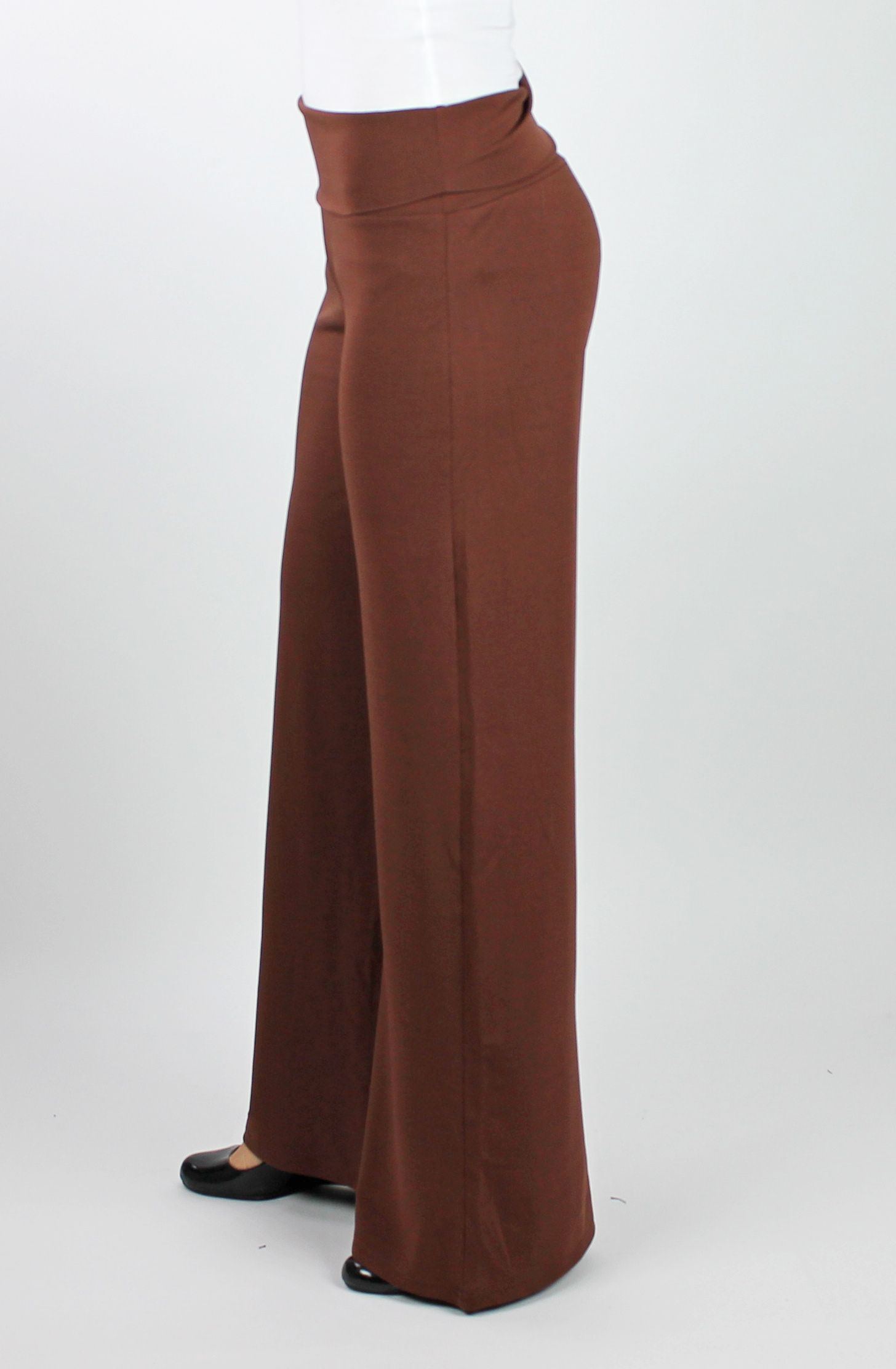 Shop for palazzo pants at techclux.gq Free Shipping. Free Returns. All the time.