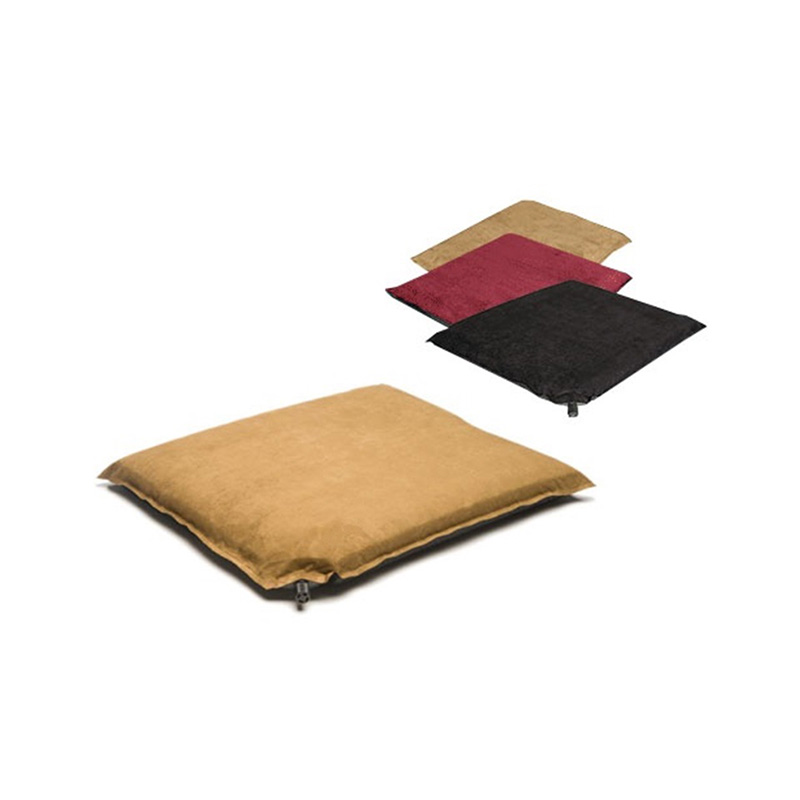 Karma Air Cushion Large - Assorted Colors