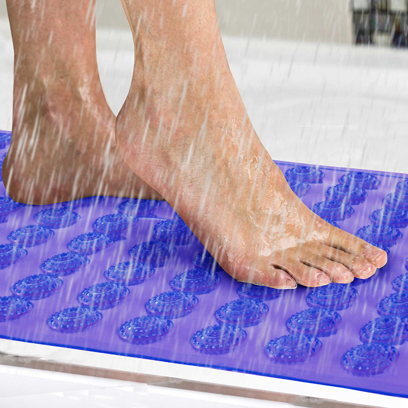 Anti-Slip Bathtub Shower Mat 37475b88957a