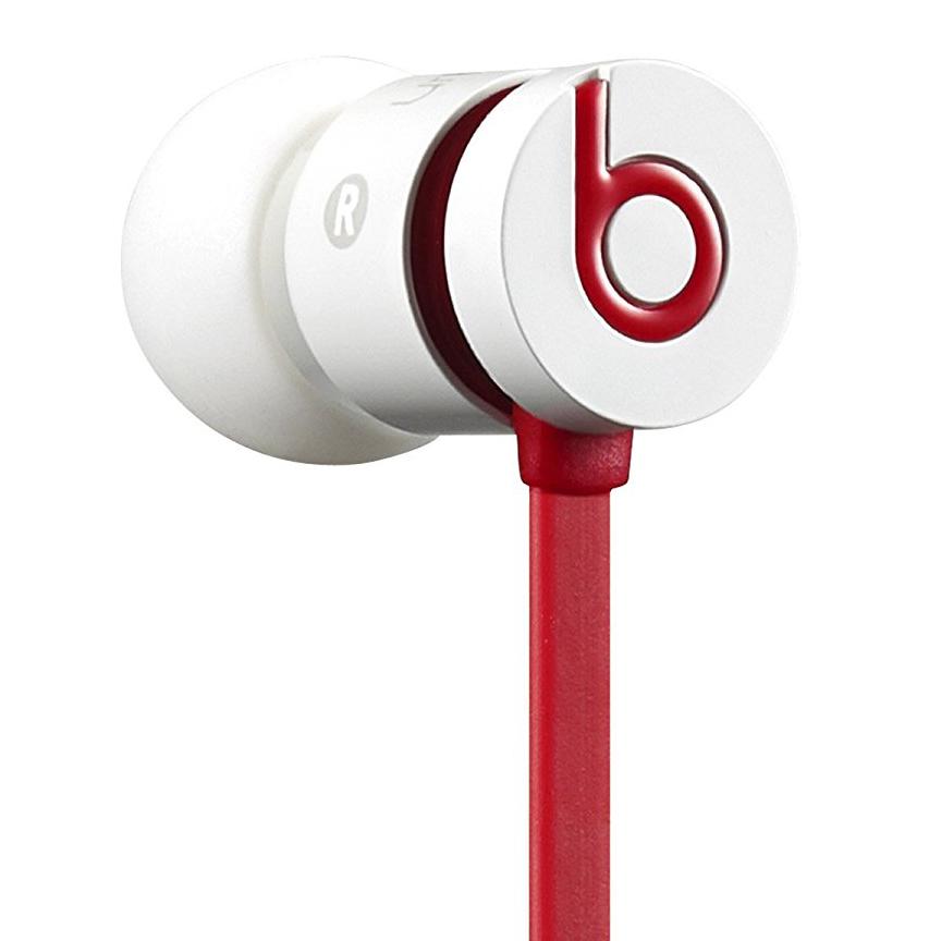 Beats by Dre urBeats In-Ear Headphones 5c8afe247dba