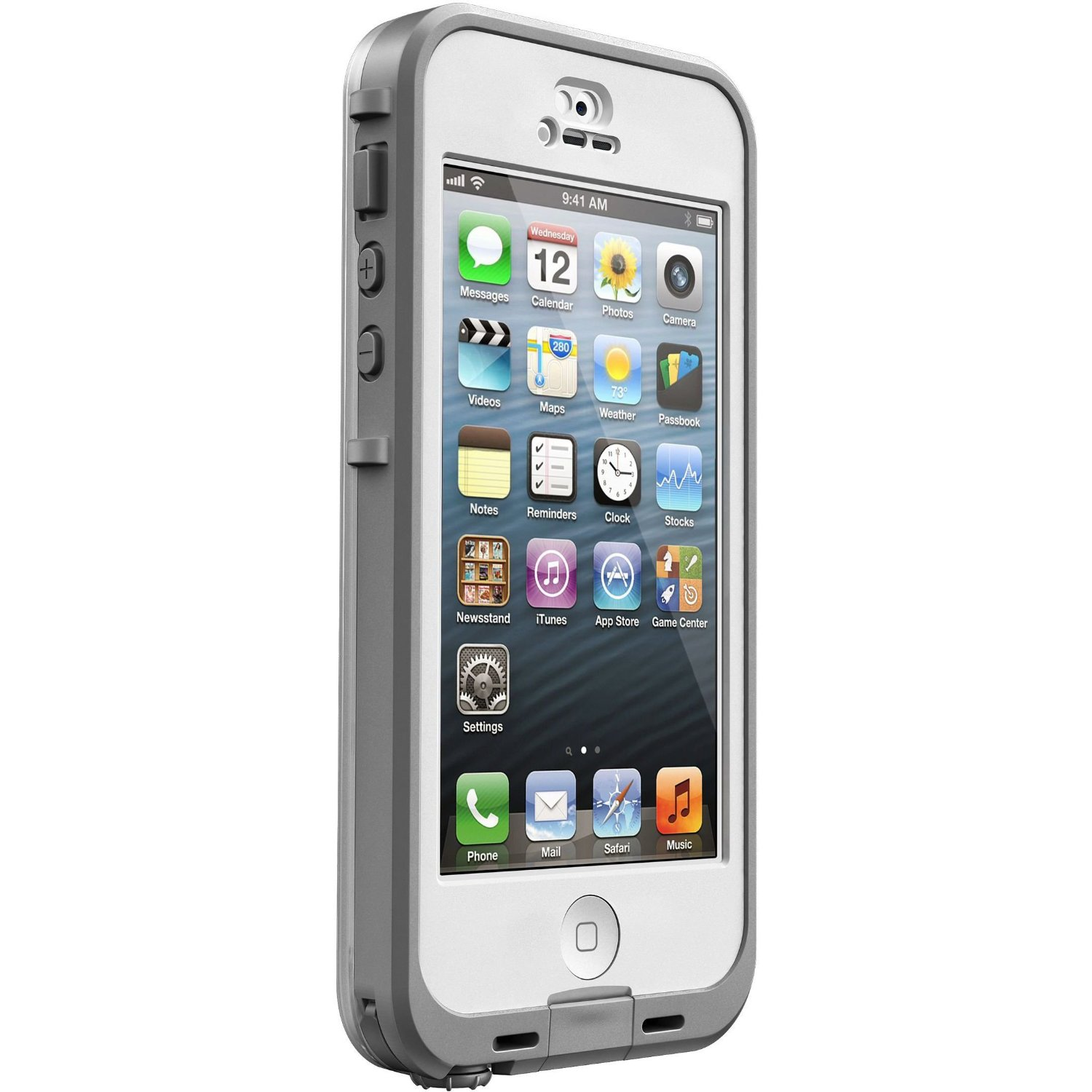 Lifeproof wants to help you get the best deal on protective gear. In addition to saving money with LifeProof promo codes to free shipping promos, you can use these tips to get quality, adventure-worthy phone cases and other equipment for less.. Save Money with LifeProof Promo Codes.