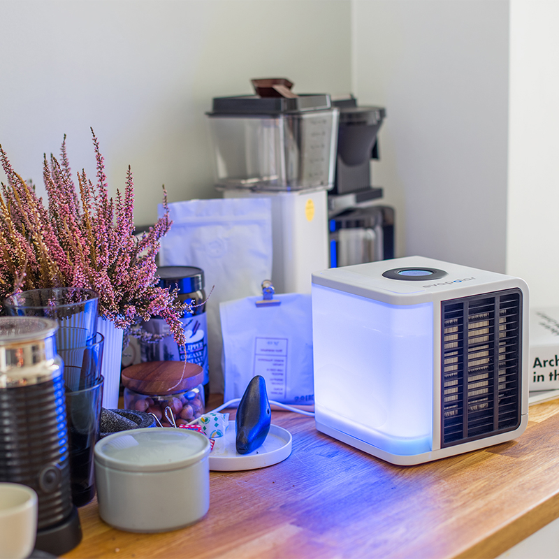 Evapolar Personal Air Cooler   Humidifier 11638001