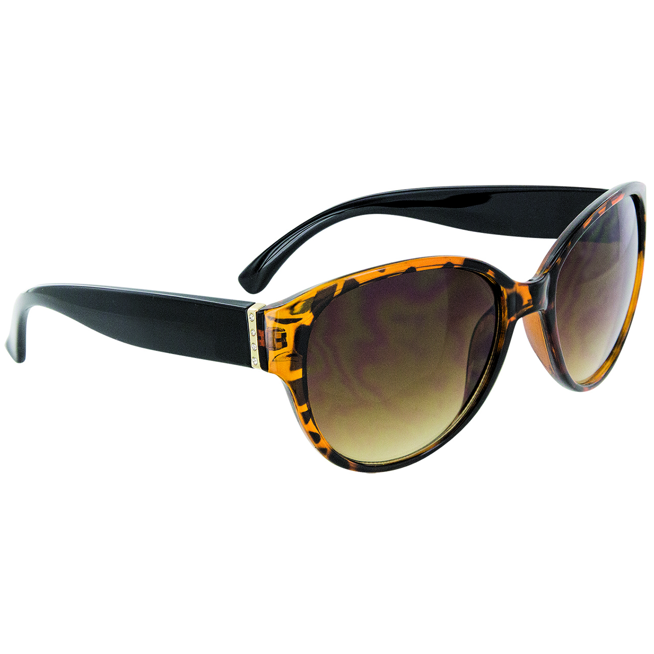 7a80e2b7c619 Luxe Collection Sunlily Sunglasses - Tanga