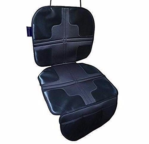 Zone Tech Seat Protector Car Cover for Kids 094ad93358be