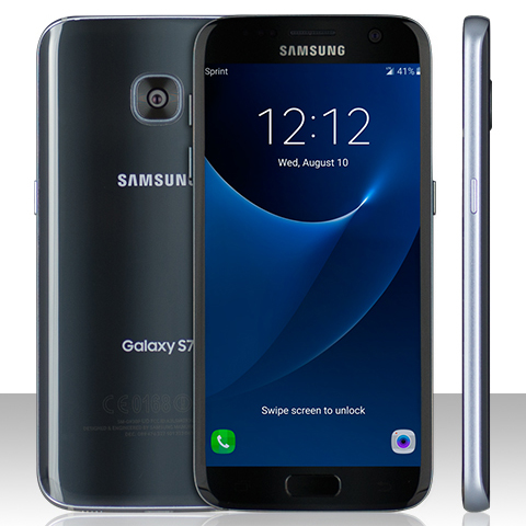 how to send all calls to voicemail galaxy s7