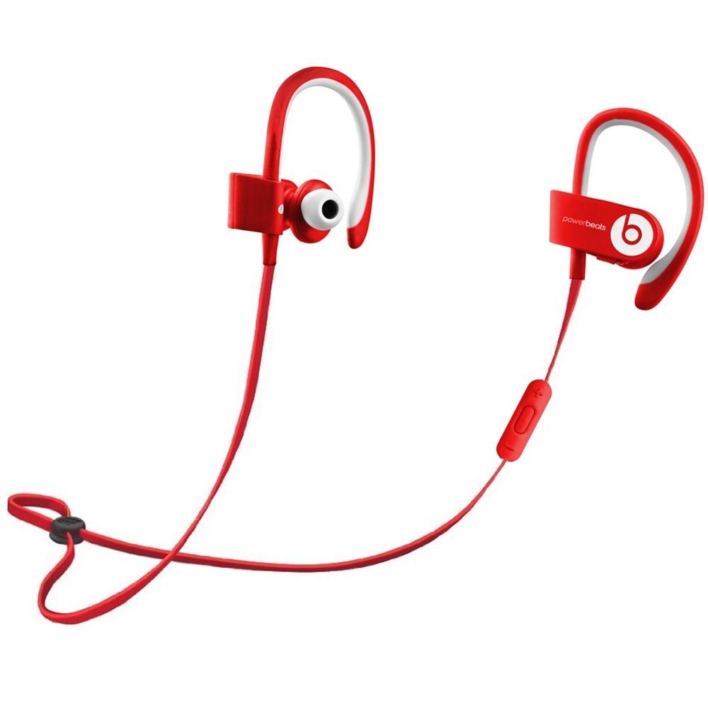 Beats by Dre Powerbeats2 Wireless In-Ear Earphones