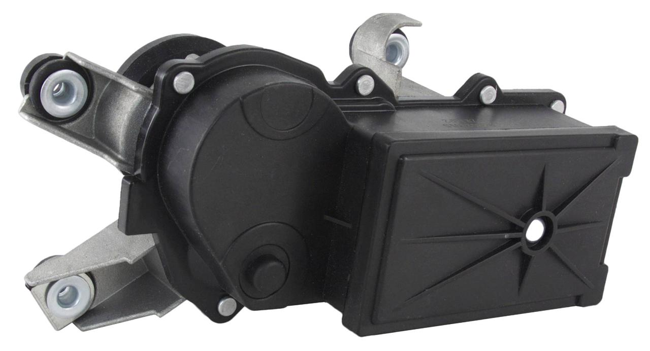 New front wiper motor fits gmc safari sonoma syclone for General motors parts online discount code