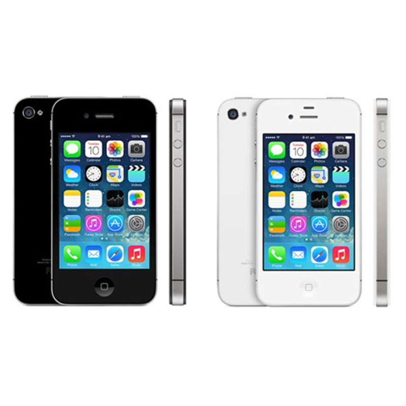 iphone unlocked deals apple iphone 4s 8gb unlocked black or white tanga 2007