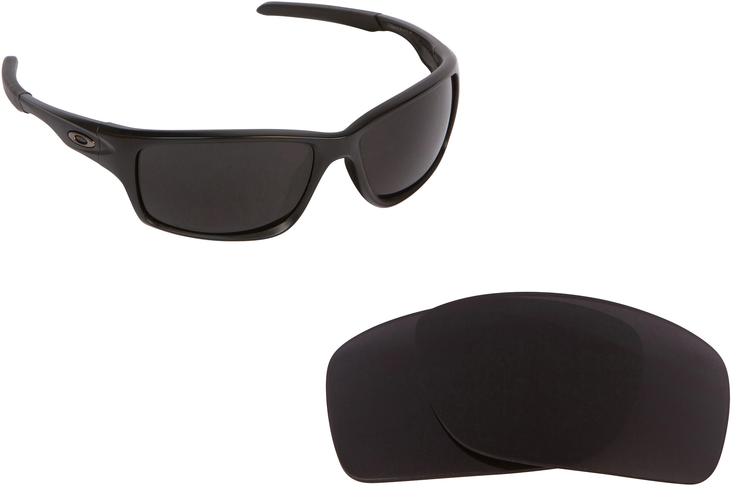 bb2cceea83 Oakley Canteen Replacement Lenses