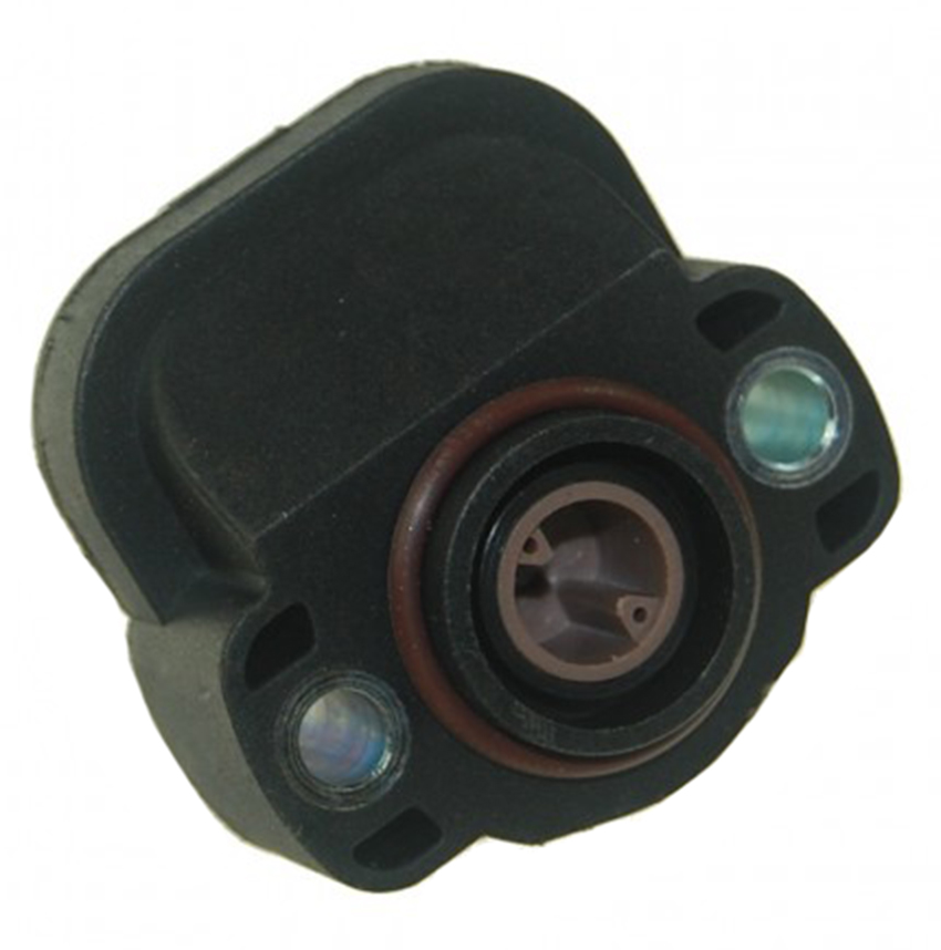 Chrysler Dynasty 1991 1993 Manifold Absolute: NEW THROTTLE POSITION SENSOR FITS CHRYSLER DAYTONA DYNASTY
