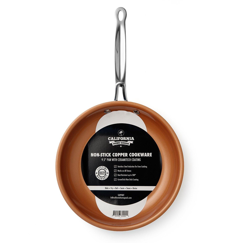 Mediterranean Kitchen Mastic: Switchsecuritycompanies